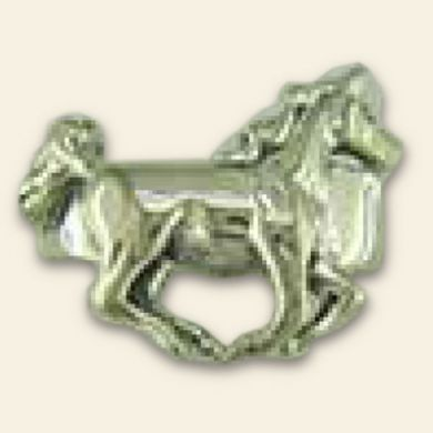 Saratoga Equestrian Collection Ring